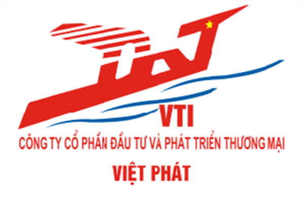 Danh sách các chi nhánh, VPĐD Việt Phát VTI