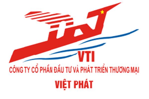 Về Việt Phát VTI