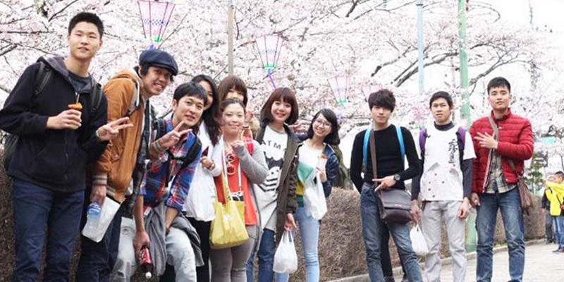 Các ngành du học Nhật Bản đem lại nhiều cơ hội nhất cho bạn