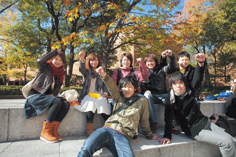 Du học Nhật Bản sau đại học – Những điều bạn cần biết