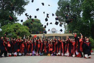 Tuyển sinh du học kỹ sư 2020
