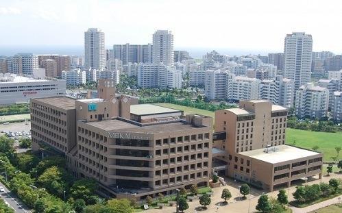 Học viện Nhật ngữ OSAFUNE